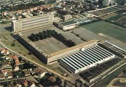 "CPSM FRANCE 14 ""Caen, Institut Lemonnier "" - Caen"