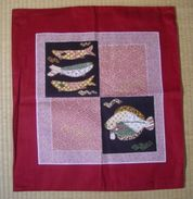 Cushion Cover - Other Collections