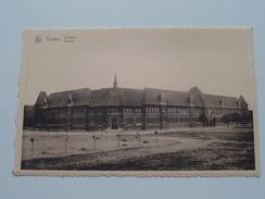Scholen / Ecoles ( Ed. Moens ) Anno 19?? ( Zie Foto Voor Details ) !! - Maasmechelen