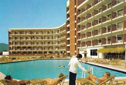 HOTEL TORRENOVA/PALMA NOVA MALLORCA (dil314) - Hotels & Restaurants