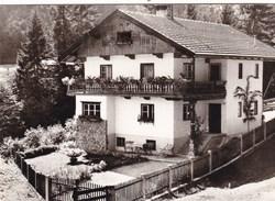 HAUS KROLL/TIROL/LANDL (dil314) - Hotels & Restaurants