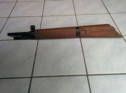 MAS 36 - Armes Neutralisées