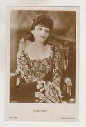 Pola Negri.Ross Edition Nr.3987/3 - Schauspieler