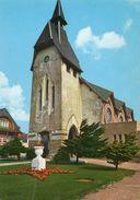 10 Cartes Eglises - 5 - 99 Postkaarten