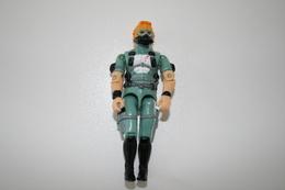 Vintage ACTION FIGURE GI JOE : Wet Suit [Seals] - Original Hasbro 1986 - Hasbro - GI JOE - Action Man