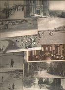 LOT DE 300 CARTES POSTALES , Cpa , Variées , Bon état  , FRAIS DE PORT France : 14.00 - Cartes Postales