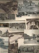 LOT DE 720 CARTES POSTALES , Cpa , Variées , Bon état  , FRAIS DE PORT France : 21.00 - 100 - 499 Cartes