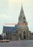 Kerk - Denderleeuw - Denderleeuw