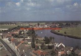 Panorama - Wichelen - Wichelen