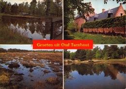 Groeten Uit Â… - Oud-Turnhout - Oud-Turnhout