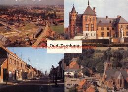 Zichten - Oud-Turnhout - Oud-Turnhout