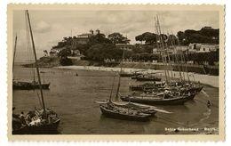 S6497 - Bahia Suburnana - Salvador