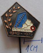 PD KOZJAK, Kastel Sucurac, Croatia ,Alpine,Climbing,Mountain PINS BADGES Z3 - Winter Sports