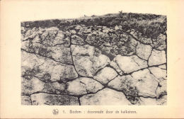 De Belgische Landschappen, 2e Reeks: Condroz - 40 Cartes (de 1 à 40) - België