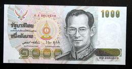 Thailand Banknote 1000 Baht Series 14 P#92 SIGN#64 UNC - Thailand