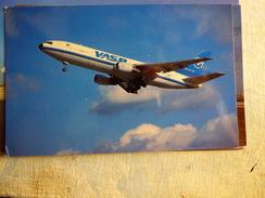 DC 10 30   VASP   PP SON - 1946-....: Moderne