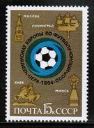 RU 1984 MI 5391 ** - 1923-1991 USSR