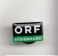 ORF STEIERMARK, RADIO - Médias