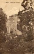 Mazy (Gembloux) Château De Michmont - Gembloux