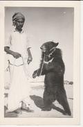 PAKISTAN Montreur D'ours 79A - Pakistan