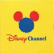 "Various Artists  ""  Disney Channel  "" - Musik & Instrumente"