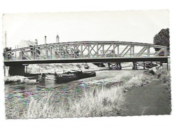 59 - LA BASSEE -- (5.) - Le Pont - CPSM - Zonder Classificatie