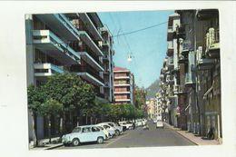 139022 Auto D' Epoca Old Cars   Fiat 600 E Lambretta A Chiavari - Autobus & Pullman