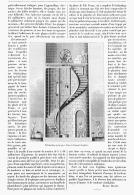 L'OPALINE Et Ses APPLICATIONS   1902 - Non Classés