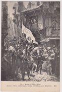 JEANNE D'ARC - Historische Persönlichkeiten
