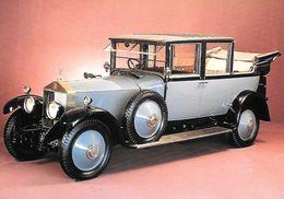ROLLS ROYCE - PHANTOM I - 1926 - - Autres