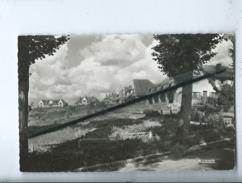 CPSM - Auxi Le Chateau -(Pas De Calais ) - Cité Du Soleil - Auxi Le Chateau