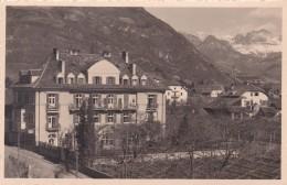 Gries-Bolzano: Albergo-Pensione E Ristorante Guncina (7860) - Bolzano (Bozen)