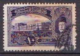 Turkey Used Stamp - 1858-1921 Ottoman Empire