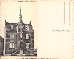 Lambusart -Maison Communale - Editions Matelart Lambusart - Fleurus