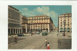 139072 Livorno Si Vede Strano Filobus - Livorno