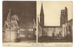 Ypres - Ieper