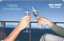 Walmart Gift Card - Gift Cards