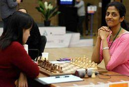 T82-026  ]  Chess Ajedrez Schach Aux échecs  ,  China Pre-stamped Card,postal Stationery - Schaken