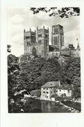 139153 Durham Cathedral - Durham