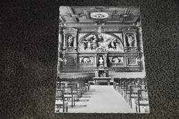 1686- Heidelberg, Alte Universität, Aula - Heidelberg