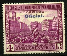 1046- España Nº 628 - 1931-50 Nuevos & Fijasellos
