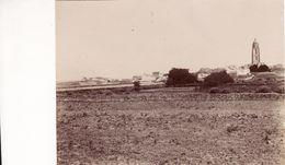 Photo 1894 BATZ-SUR-MER - Une Vue (A177) - Batz-sur-Mer (Bourg De B.)