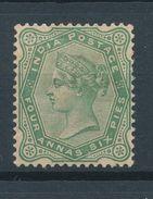 1882. India :) - India (...-1947)