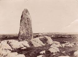 Photo 1894 Près LE CROISIC - Une Vue (A177) - Le Croisic