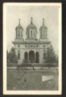 Roumanie - Ploesti - Biserica - Roumanie
