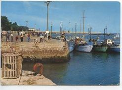 Le Croisic - Ports Bretons (n°42) - Le Croisic