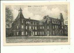 Ouffet Château De Himpe - Ouffet