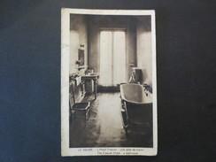 76 - Le Havre  - CPA - L'Hôtel Frascati : Une Salle De Bains - - Le Havre