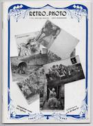 Catalogue Cartes Postales Vente Sur Offres Rétro-photo Rognonas 1992 état Superbe - Livres