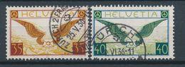 1929. Switzerland :) - Suisse